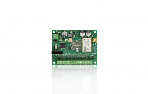 GPRS MOD 2V1